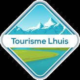 tourismelhuis.fr